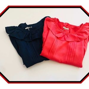 Dino BeBe Dresses - Girls cotton summer dress
